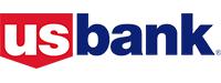 Visit U.S. Bank site