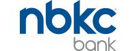 Visit NBKC Bank site