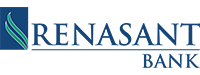 Visit Renasant Bank site