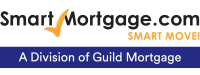 Visit Guild Mortgage site