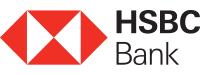 HSBC Bank USA NA
