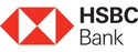 HSBC Bank USA NA