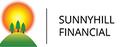 SunnyHillFinancial