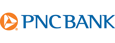 PNC Bank Review 2019