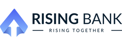 Rising Bank Review 2019