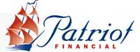 PatriotFinancial
