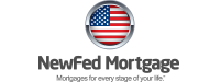 Visit New Fed Mortgage site