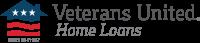 Visit Veterans United Home Loans site