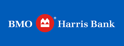 BMO Harris Review 2019