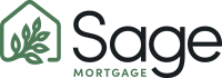 Visit Sage Mortgage site
