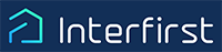 Visit Interfirst Mortgage Company site