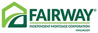 Visit Fairway Independent Mortgage Corporation site
