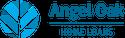 Angel Oak Home Loans