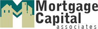 Mortgage Capital Associates Inc