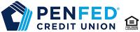 Visit PenFed Credit Union  site