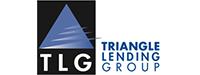 TriangleLendingGroupInc