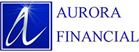 Aurora Financial