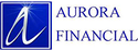 Aurora Financial