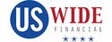 US Wide Financial LLC