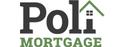 Poli Mortgage Group Inc