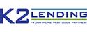 K2 Lending