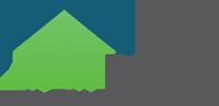 iserve Residential Lending LLC
