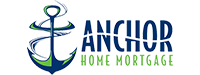 Visit Anchor Home Mortgage site