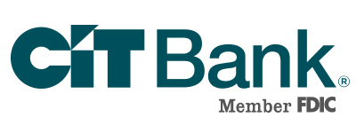 CIT Bank Review 2019
