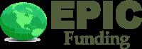 Epic Funding