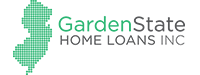 Visit Garden State Home Loans site