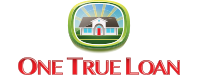 Visit One True Loan site