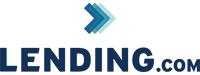 Lendingcom