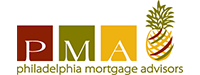 Visit Philadelphia Mortgage Advisors site
