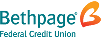 Visit Bethpage Federal Credit Union site