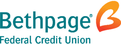 Bethpage Federal Credit Union Review 2019