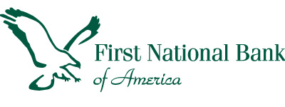 First National Bank of America Review 2019